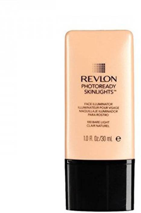 Revlon Photoready Skinlights Face Illuminator Highlighter - Price ...