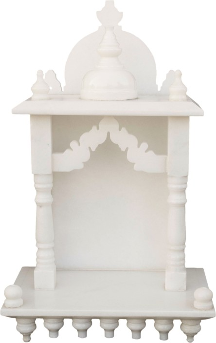 Marble Temple Home Decoration - Best Home Decor 2018
