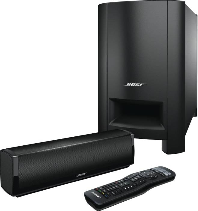 bose cinemate 15 soundbar price in india buy bose cinemate 15 soundbar online at. Black Bedroom Furniture Sets. Home Design Ideas