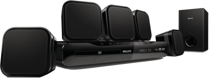 Best Home Theater Systems In India Under 5000 Indiadeals