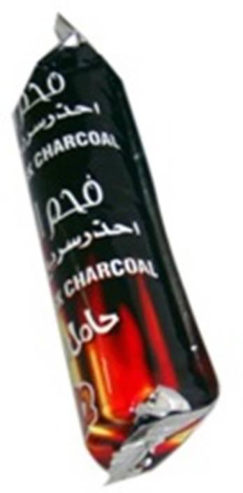 Craft Road Hookah Charcoals