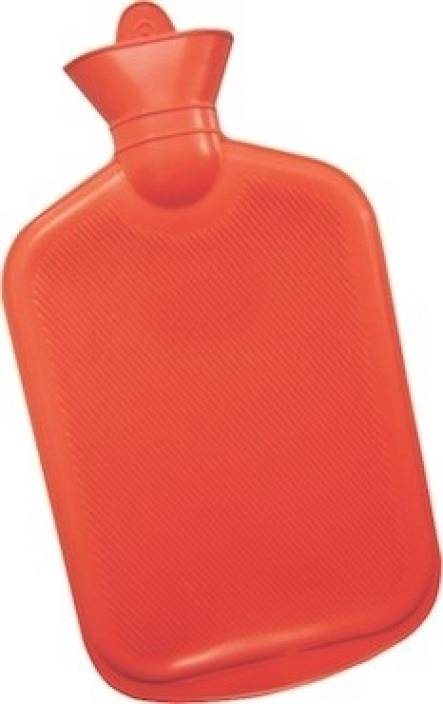 Dr Morepen Non Electric 2 L Hot Water Bag