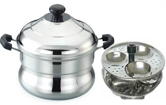 Image result for idli cooker