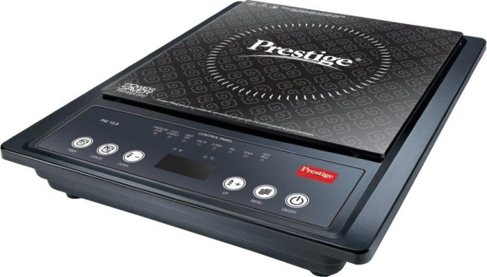 Superior Prestige PIC 12.0 Induction Cooktop
