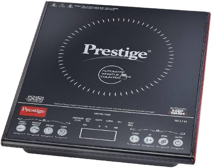 Prestige PIC 3.1V3 Induction Cooktop
