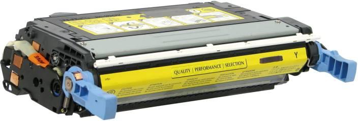 Pitney Bowes Q6462A Single Color Toner