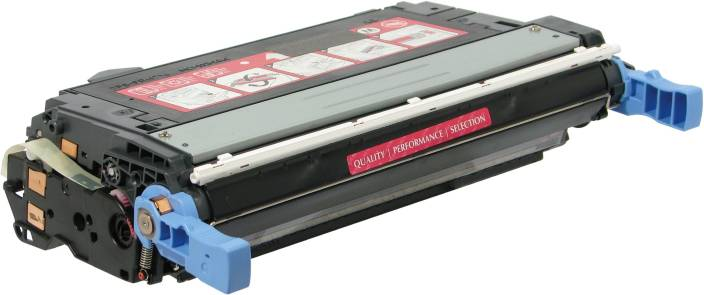 Pitney Bowes Q6463A Single Color Toner