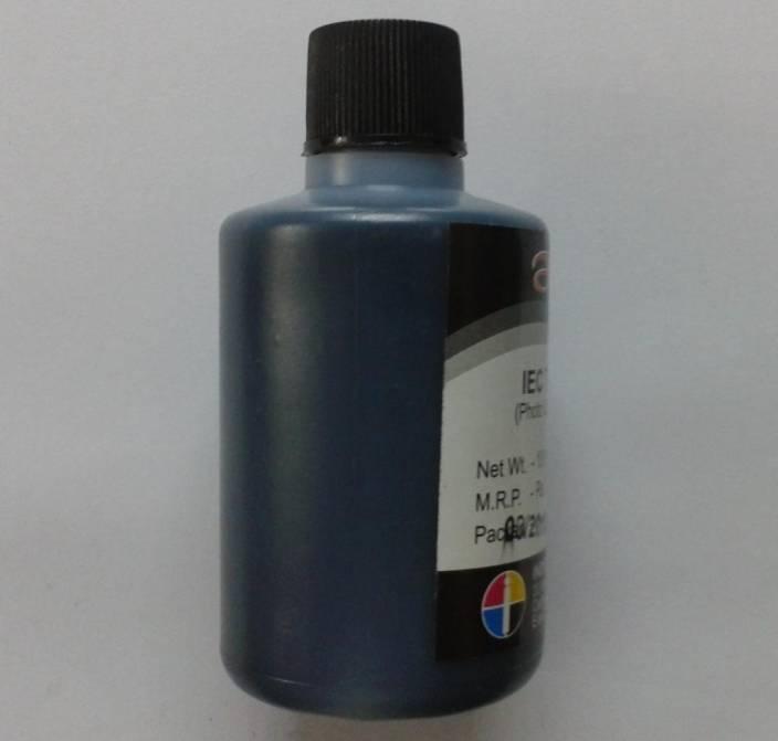Formujet Epson 73N/T141/85N/82N cartridges Single Color Ink