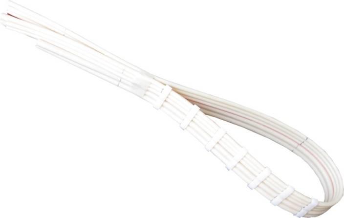 Epson Ink Tube Valve Assembly Head Side For Epson L1300 Printer