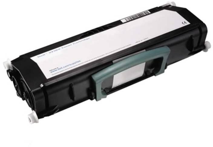 2230D Toner cartridge