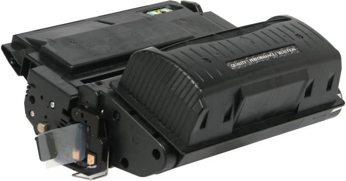 Pitney Bowes Q5945A Single Color Toner
