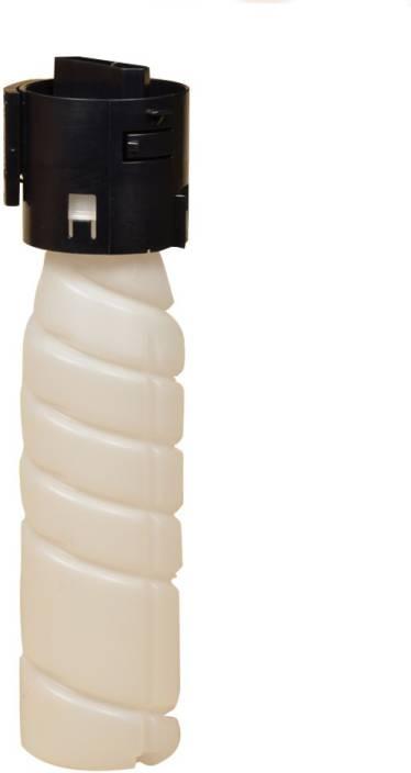 Morel Premium Compatible Cartridge for Konica Minolta Bizhub 164 / 165 / 184 / TN116 Single Color Toner