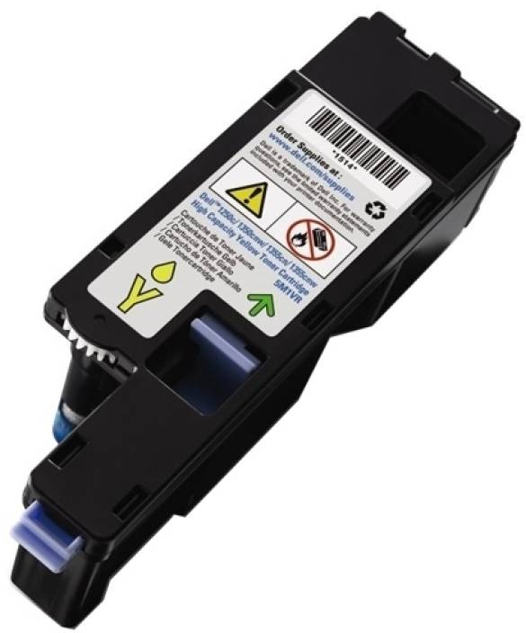 Dell 1250Y Toner cartridge