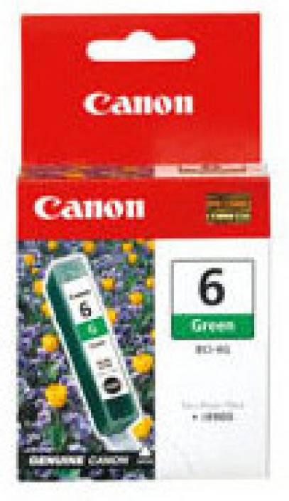 Canon BCI-6 Ink Tank