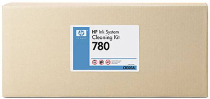 HP 780 Ink Cartridges and Kits (cont.)