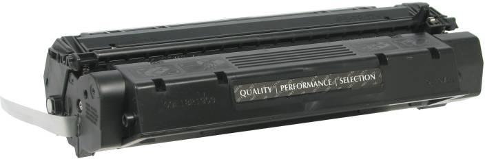 Pitney Bowes C7115A Single Color Toner