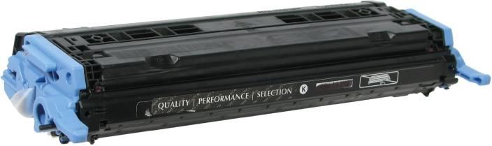 Pitney Bowes Q6000A Single Color Toner