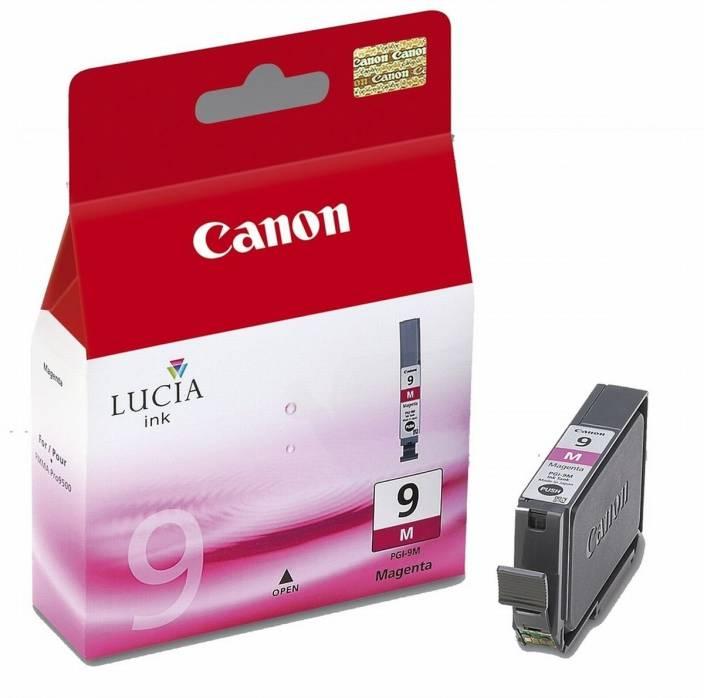 Canon PGI 9M Ink cartridge