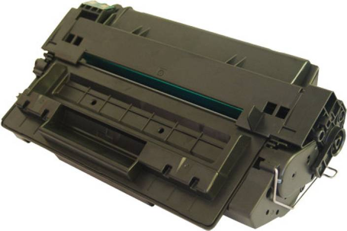 Pitney Bowes Q6511A Single Color Toner