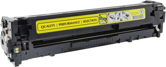 Pitney Bowes CE322A Single Color Toner
