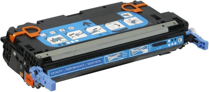 Pitney Bowes Q6471A Single Color Toner