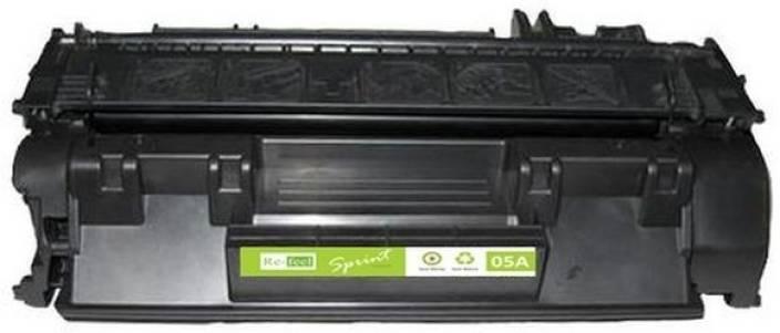 Refeel Sprint 05A Single Color Toner