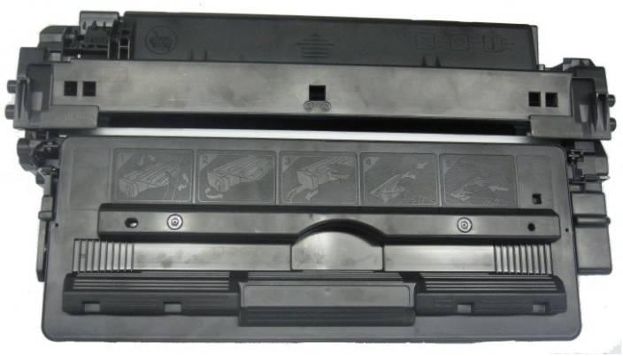 Pitney Bowes Q7516A Single Color Toner