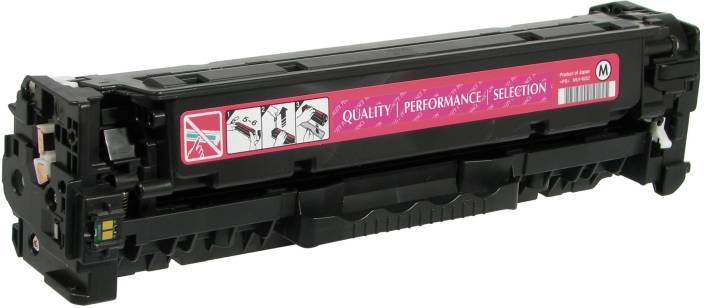 Pitney Bowes CC533A Single Color Toner
