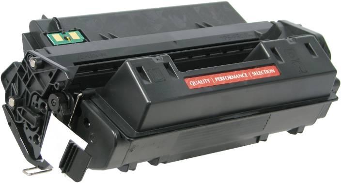 Pitney Bowes Q2610A Single Color Toner