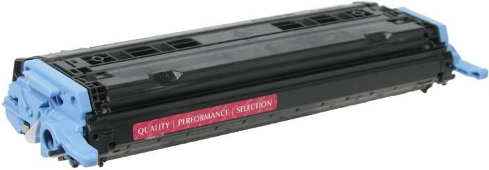 Pitney Bowes Q6003A Single Color Toner