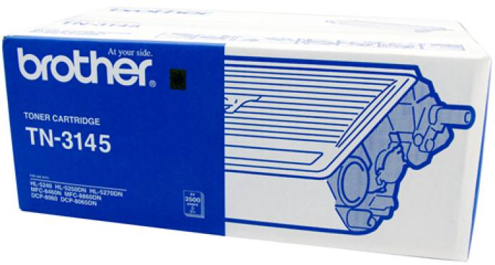 Brother TN 3145 Toner cartridge