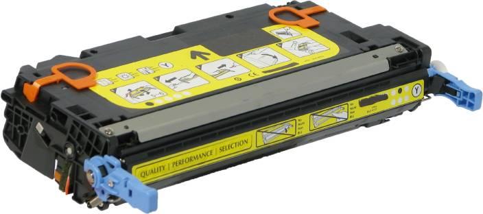 Pitney Bowes Q6472A Single Color Toner