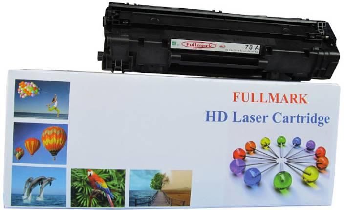 Fullmark 78 A Single Color Toner
