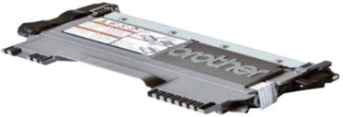 Brother TN 2060 Cartridge