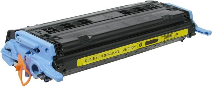 Pitney Bowes Q6002A Single Color Toner