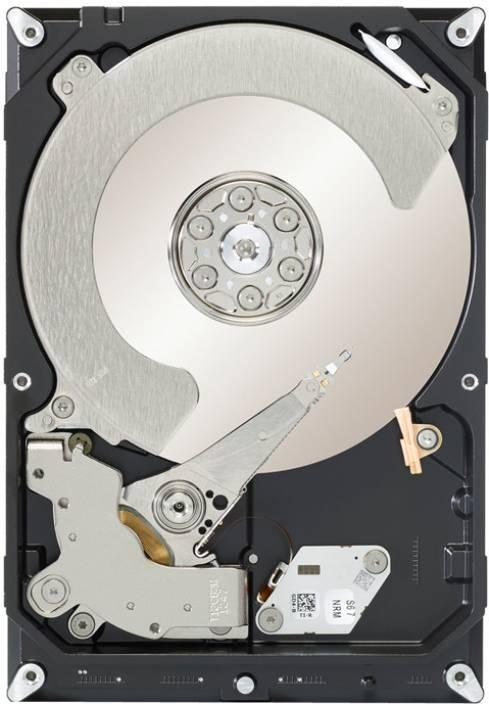 Seagate SSD 2 TB Desktop Internal Solid State Drive (SSHD 3 5