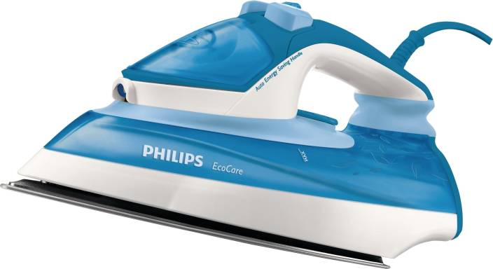 Philips Eco Care GC 3721/02 Steam Iron
