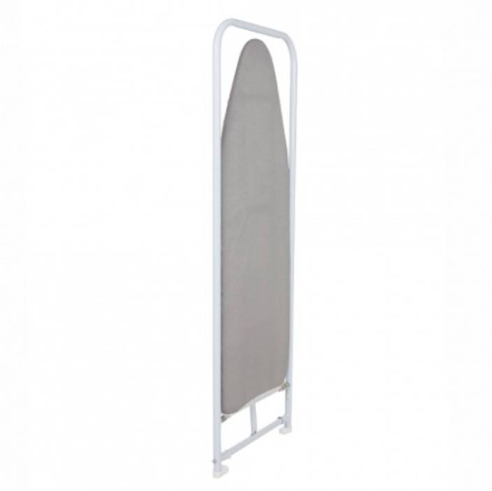 Howards Over The Door Ironing Board Ironing Board Price In India