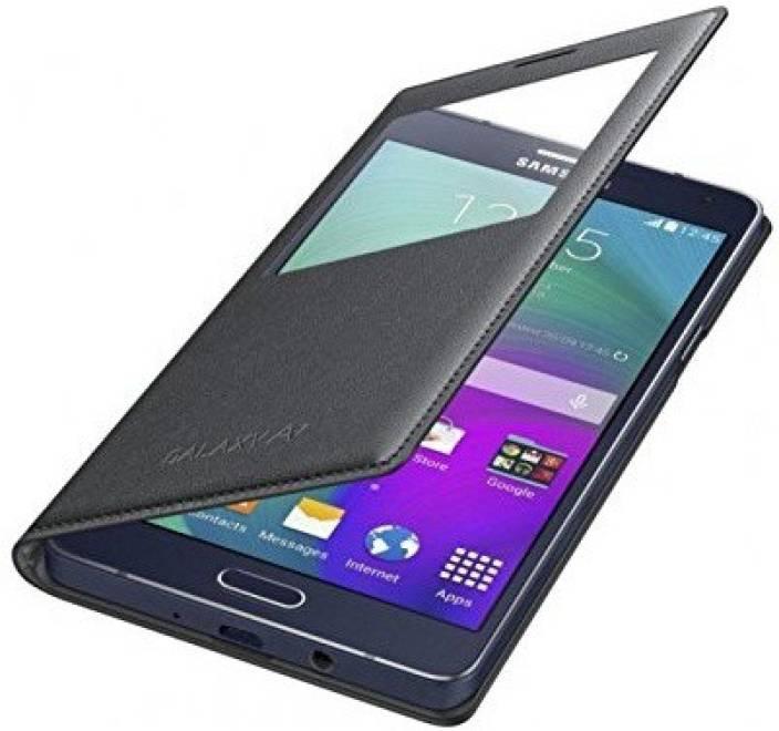 cheap for discount 1e55f 6db8d SmartLike Flip Cover for Samsung Galaxy Grand Prime Plus