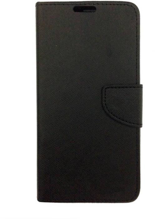 wholesale dealer 1b443 e5b1c FABUCARE Flip Cover for Samsung Galaxy J2 - 6 (2016)
