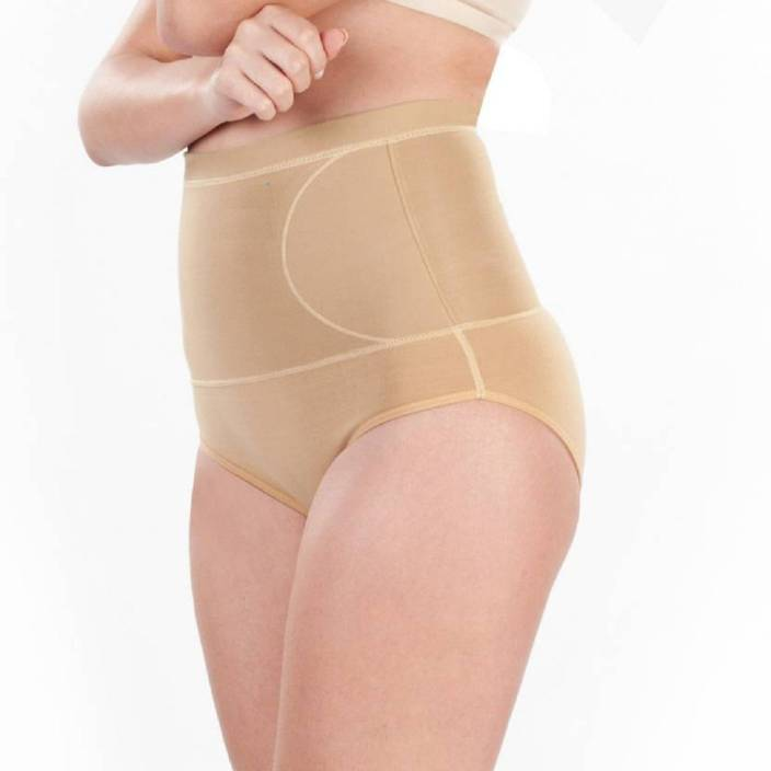Wonder World Women's Shapewear