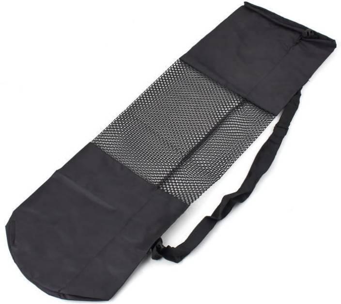 Futaba Yoga Mat Carrier Shoulder Bag