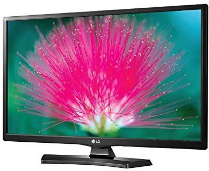 LG 55cm (22 inch) Full HD LED TV