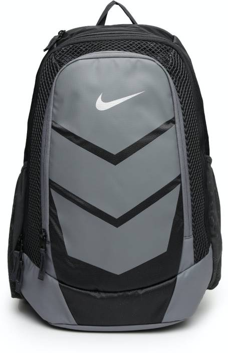 Nike Vapour Speed Training 25 L Laptop Backpack (Grey 1e62f350a3986