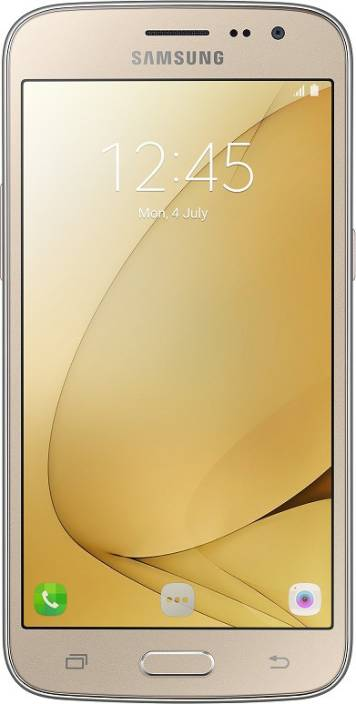 Samsung Galaxy J2 Pro Gold 16 Gb Online At Best Price Only On