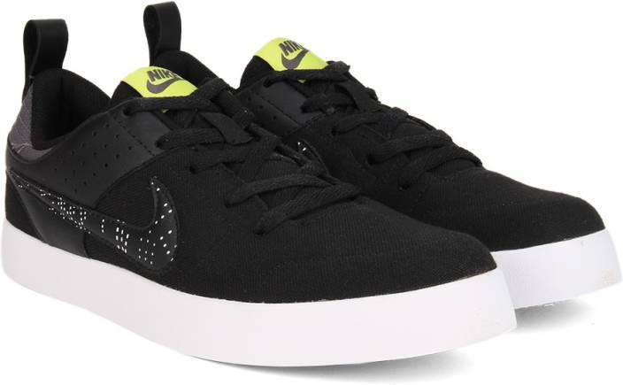 db492279506c0 Nike LITEFORCE I Sneakers For Men - Buy BLACK BRIGHT CACTUS-DARK ...