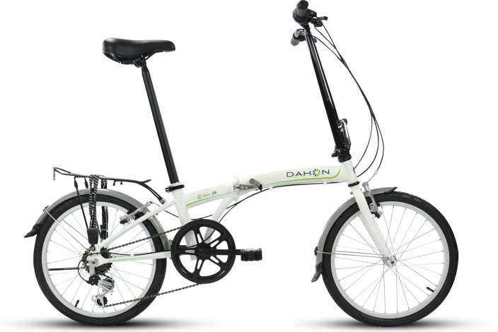 Folding Cycle Price In India