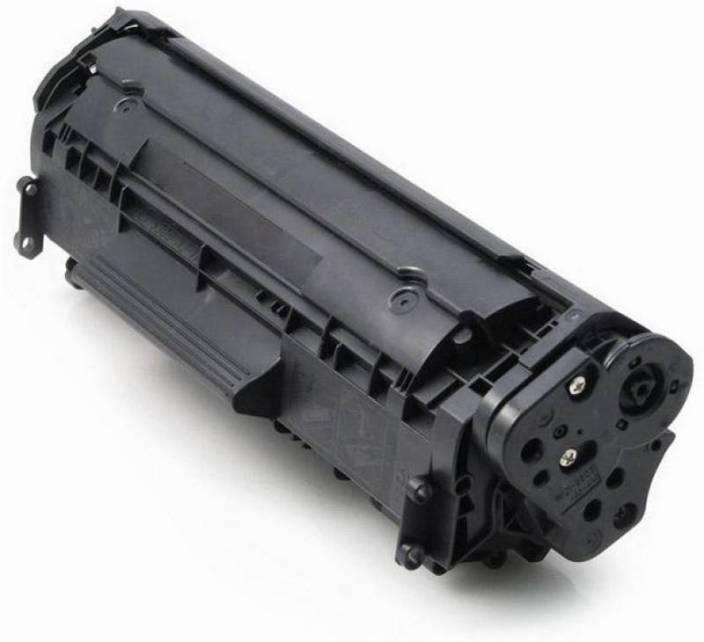 Print Cartridge for HP LaserJet M1005 MFP Single Color Ink Toner