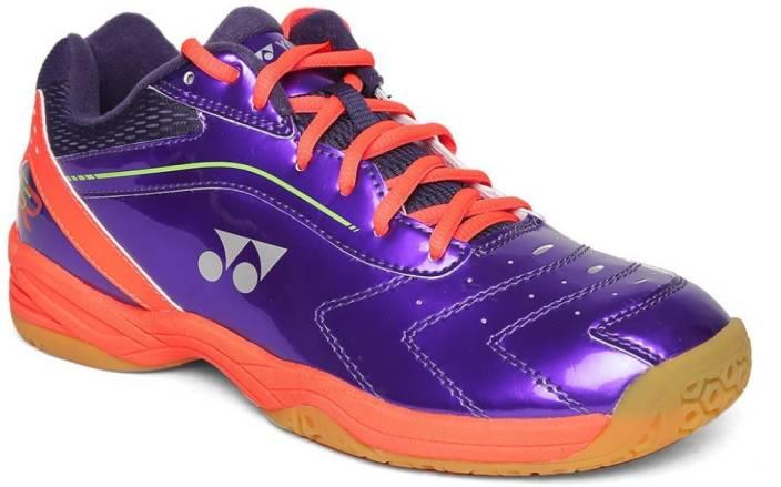 Port Rhino Court Badminton Shoes  Buy Port Rhino Court Badminton Shoes Online at Best Price  Shop Online for Footwears in India  moy5CYaE