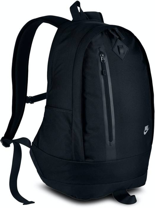 Nike Cheyenne 27 L Laptop Backpack